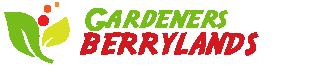 Gardeners Berrylands